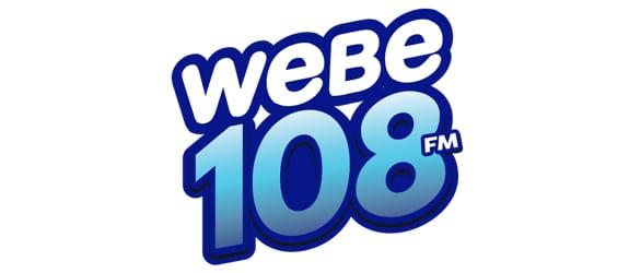 WEBE 108
